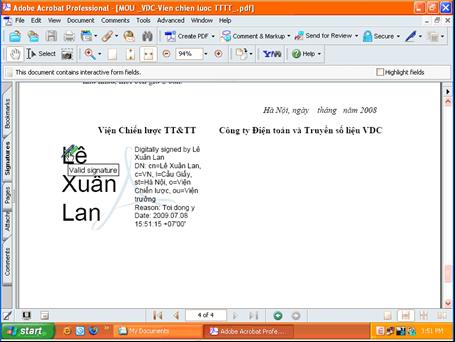 www.chukysotphcm.com-huong-dan-ky-so-bang-pdf-7
