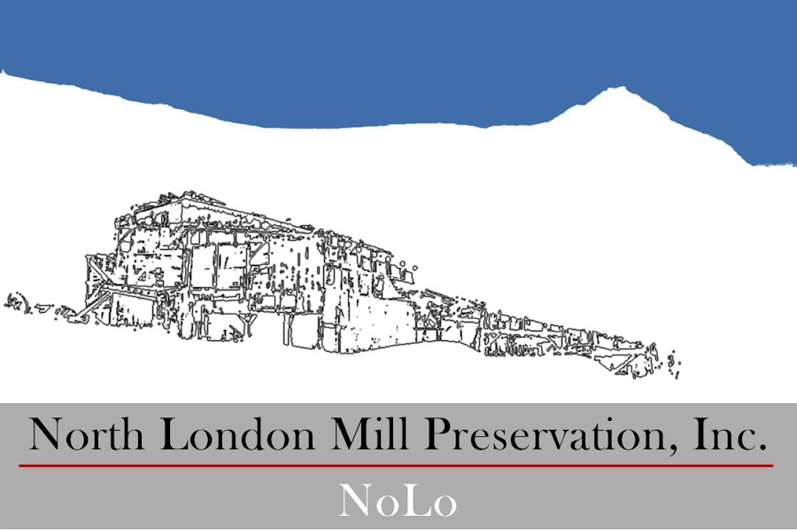North London Mill Preservation, Inc.