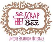 ScrapBox