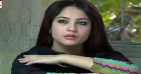 anabiya episode 8 30th april 2016 geo pakistani dramas