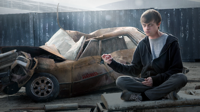 chronicle movie,chronicle 2012,cool movie