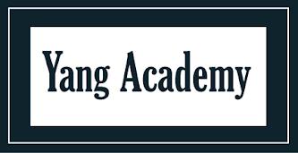 Visit Yang Academy