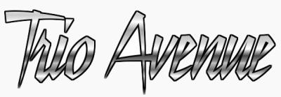 Trio Avenue