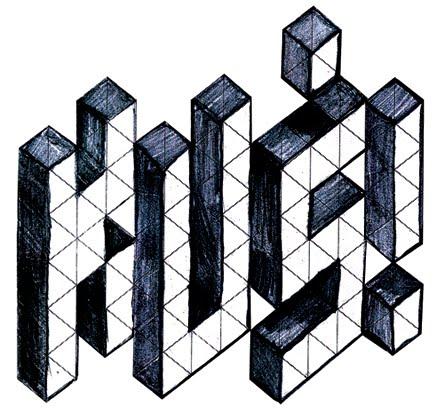 tumblr kush logo