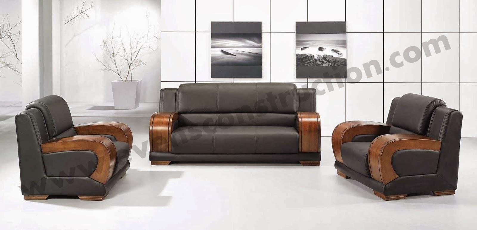 wooden sofas gallery garden decoration ideas homemade. Black Bedroom Furniture Sets. Home Design Ideas