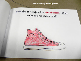 Image Result For Pete Cat Coloring Page Dscn