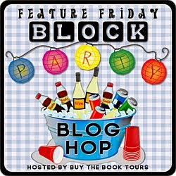 #FF Block Party