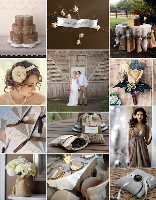 The Awesometastic Bridal Blog