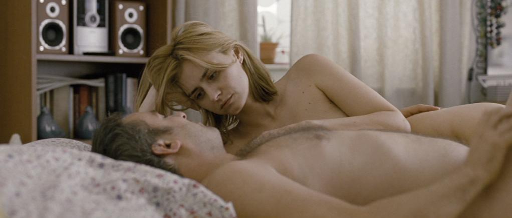 E-Film Blog: Tuesday, After Christmas (Marți, după Crăcium) (Radu ...