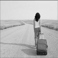emigrar al extranjero