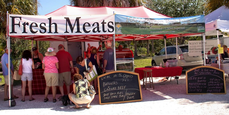 southwest florida forks