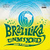 Brazilika Unmixed (Brazil & Beyond)