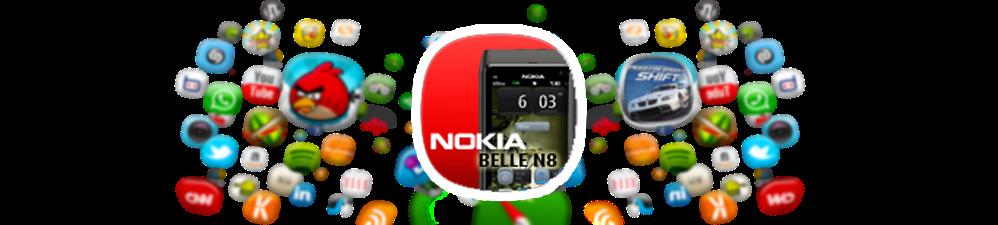 Blog Nokia Murio