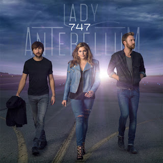free download lagu Lady Antebellum - 747