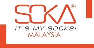 BORONG STOKIN MALAYSIA