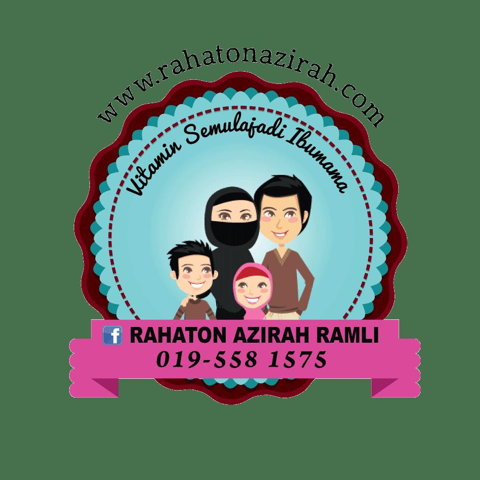 shaklee independant distributor utara jitra changlun perlis