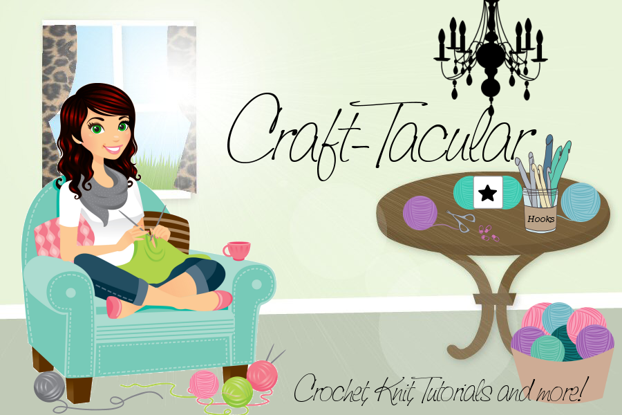 Craft-Tacular