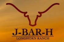 J Bar H Longhorn Ranch