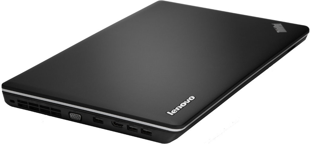download drivers lenovo g475 windows 7