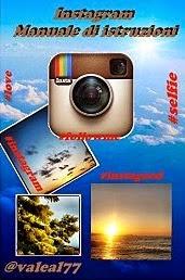 Instagram. Manuale di istruzioni