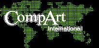 Compart Int. - termiczne drukarki mobilne