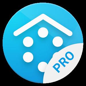 Smart Launcher Pro 3 v.3.20.04 APK