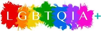 LGBTQIA+ din perspectiva creaționismului biblic