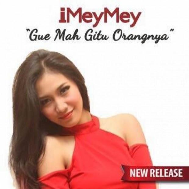 Download Lagu Dangdut Meraih Bintang: Download Lagu Dangdut IMeyMey