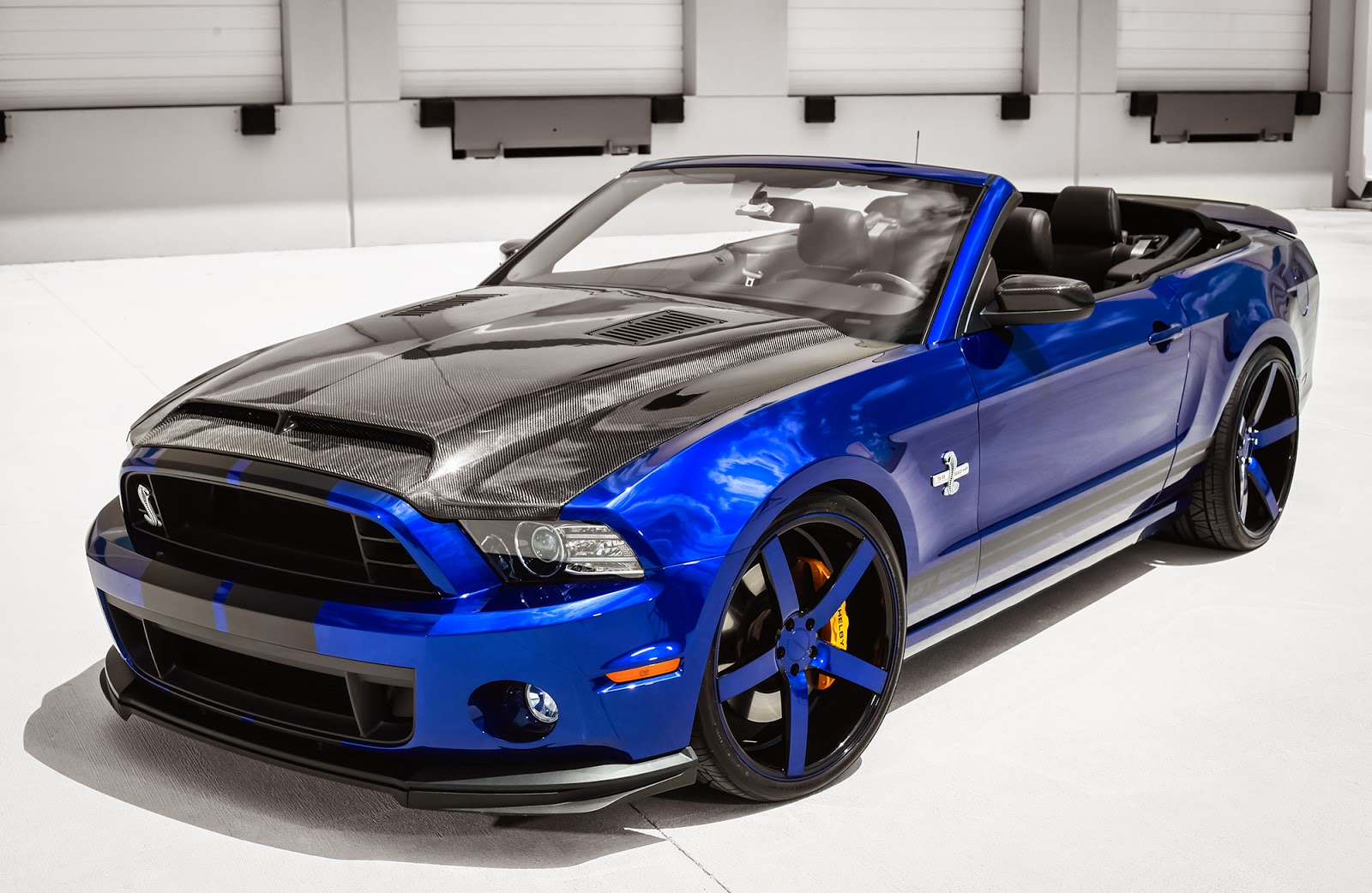 2015 ford mustang wiki hd image