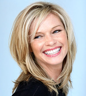 medium-length-layered-hairstyles-2011.jpg (300×333)