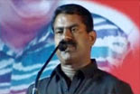 seeman Seeman Speech @ Kovai For Thukku Kayitril Nijam Book Release