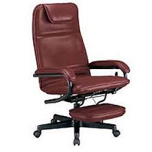 lazy boy recliner recliner office chairs gain higher