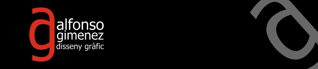 ALGIVENT-CARTELES
