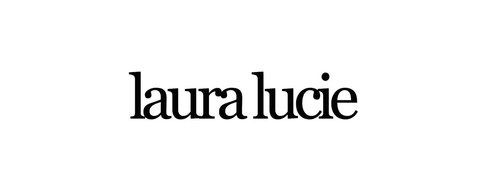 Laura Lucie