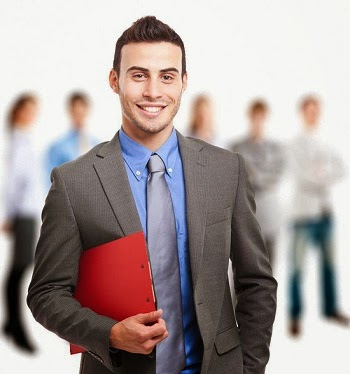 Permalink to Usaha Sampingan Untuk Karyawan Swasta, ini Contoh & Jenis-nya