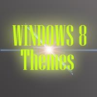 Windows 8 Themes   Tema Windows 8   Wallpaper Windows 8
