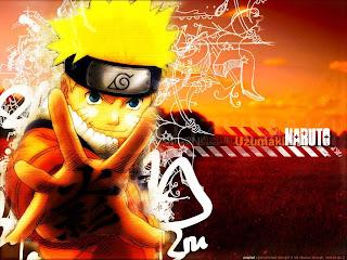 Naruto_uzumaki_h