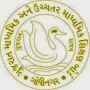 http://www.hiteshpatelmodasa.com/