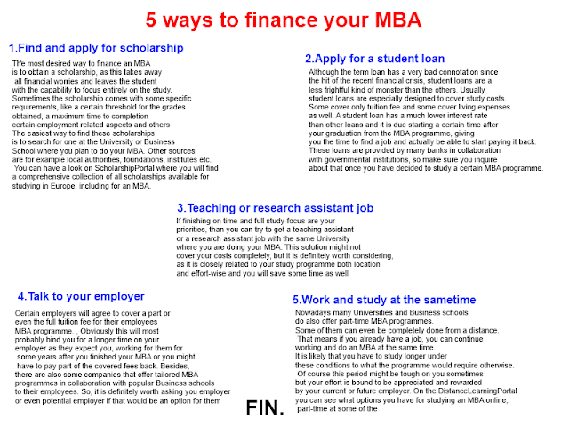 the mba dicision ben bates The mba decision 1 how does ben s age affect his decision to get an mba ben s age certainly affects his decision to get an mba younger people have more.
