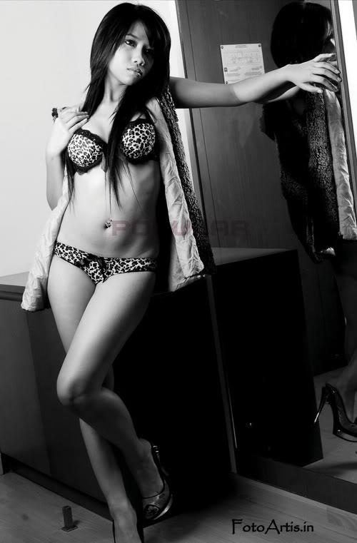 Memek Itil Plontos Abg Seksi Perawan Kumpulan Foto Bugil TaobaoAdult ...