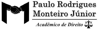 DESENVOLVIDO POR: