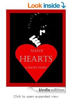 Naive Hearts