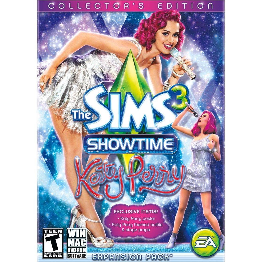 http://1.bp.blogspot.com/-JQngbccXrqY/TyLQy5gQRPI/AAAAAAAAASA/tAC9vflBB2Q/s1600/The+Sims+3+ShowTime+-+Edi%C3%A7%C3%A3o+de+Colecionador+Katy+Perry.jpg