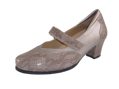 ¿Que son los Zapatos ortopédicos?