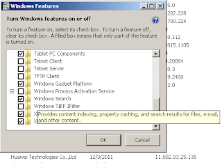 how-to-disable-windows-search