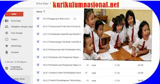 Lembar Kerja Siswa (LKS) SD Media Untuk Belajar Aktif