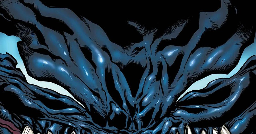 This disambiguation page lists articles associated with the title Venom If an internal link led you here you may wish to change the link to point directly to the