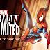 Spider-Man Unlimited v1.8.0g APK + DATA
