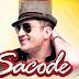 [CD] Forró Sacode - Forró no Sítio - Fortaleza - CE - 20.04.2015