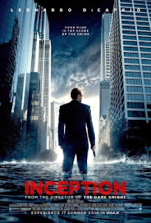Origen (Inception) (2010)